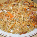 plov-so-svininoi