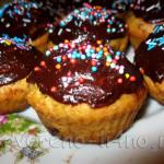 shokoladnyi-keks