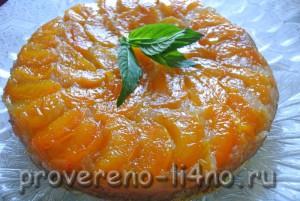 pirog-s-abrikosami