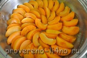 pirog-abrikosami