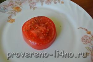 pomidory-s-bazilikom