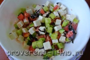 pomidory-s-bazikikom-brynzoi