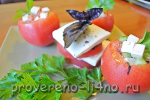 pomidory-brynza-bazilik