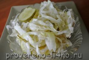 salat-kapusty-ogurcov