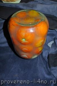 solenye-pomidory