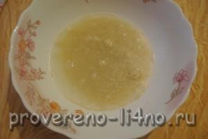 prostoi-recept…oga-s-kapustoi